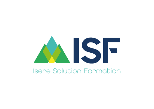 ISF Isere Solution Formation